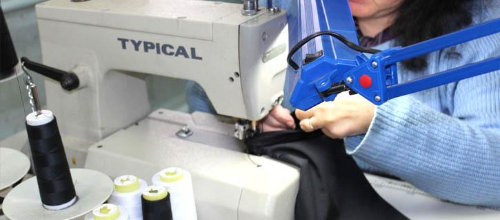 Пошив репетиционной одежды оптом и на заказ