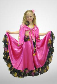 Детские карнавальные костюмы в щелково