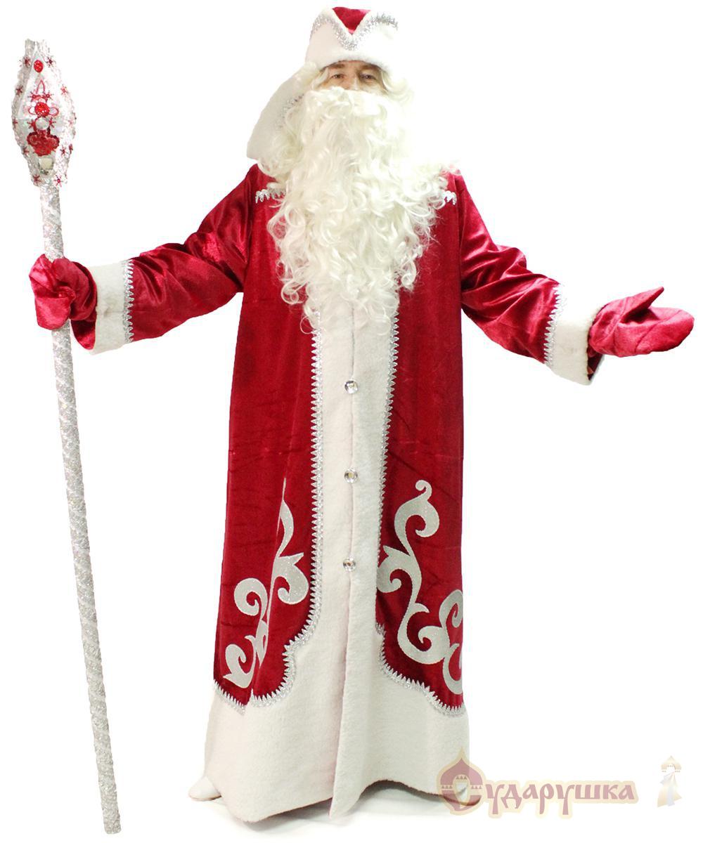 Смотреть зимние костюмы женские фото