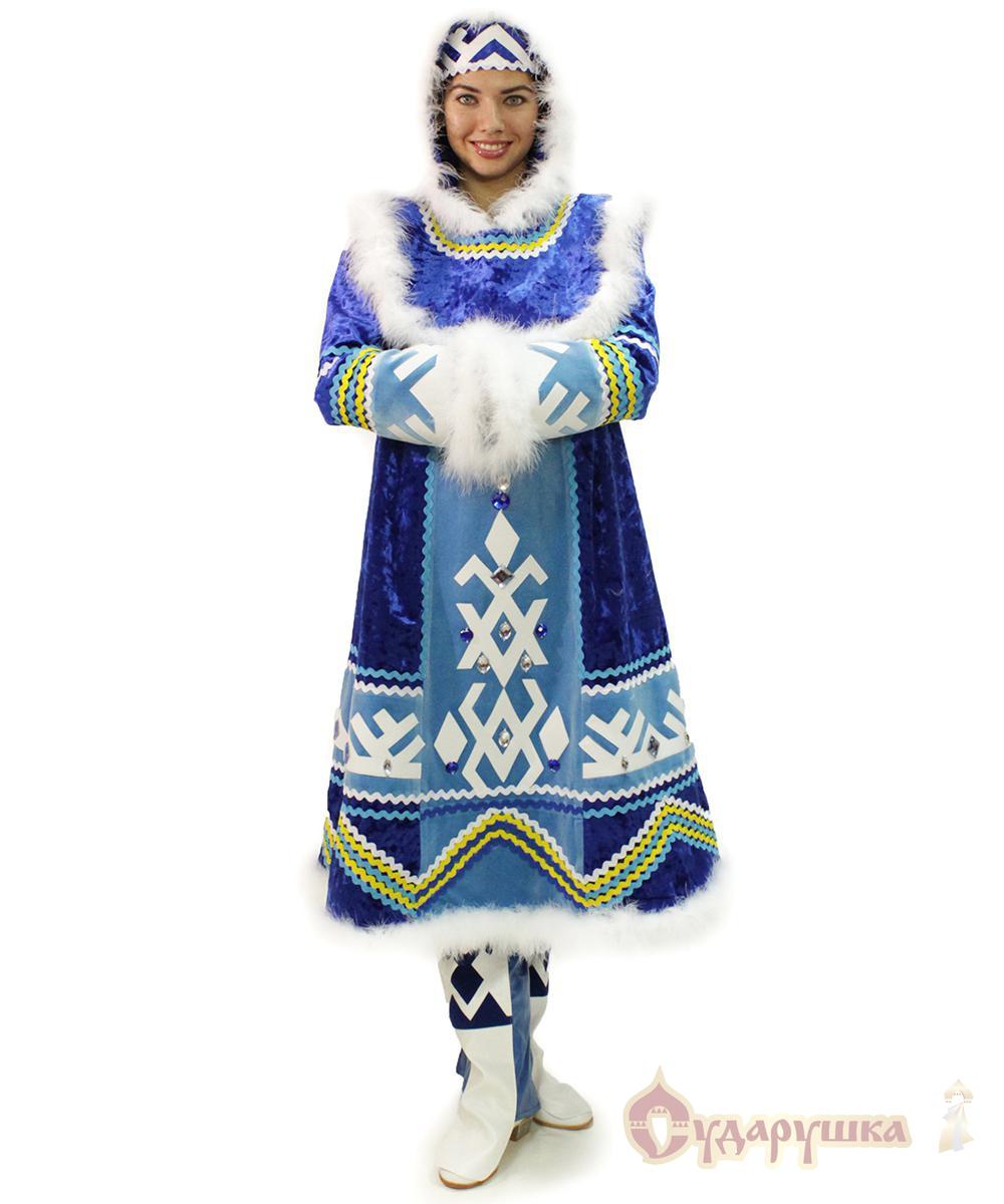 Заказать костюм женский доставка