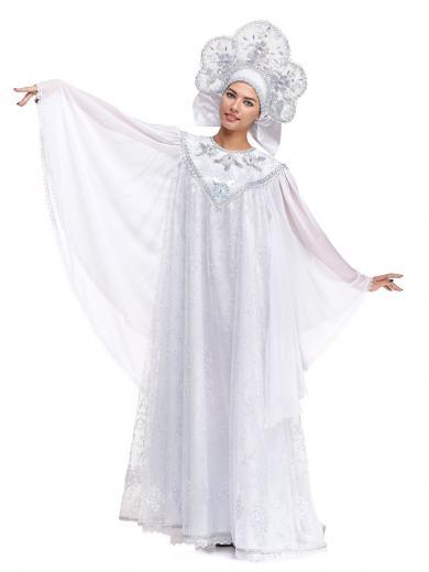 популярных зима костюм фото этому