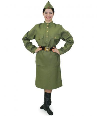 коллекции, женская военная форма картинки для собрала информацию технике