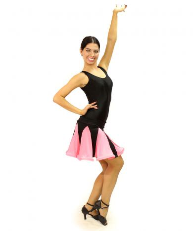 Skirt rehearsal ballet model AN-224