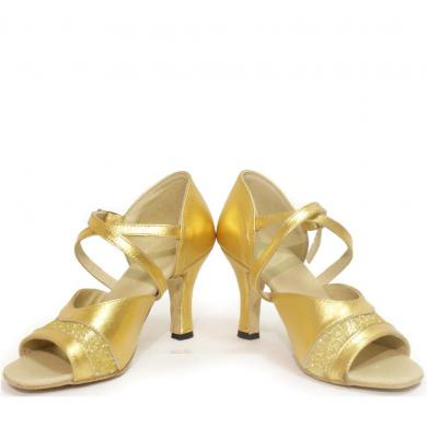 Sandals ballroom combined M95 Gold