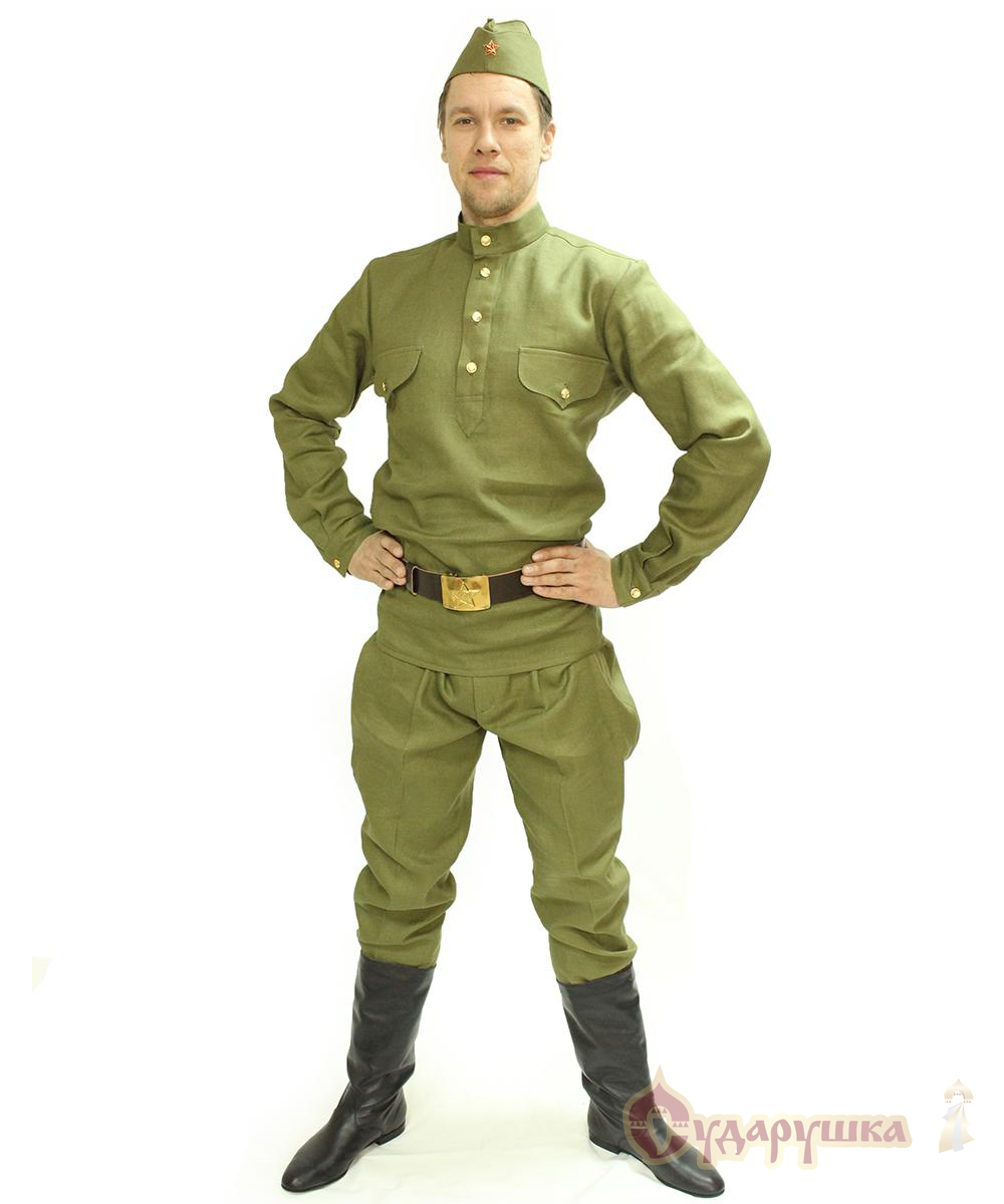 Male Russian military costume  sc 1 th 246 & Historical Military Male Costume