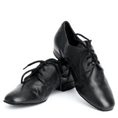 Mens Shoes Ballroom M65