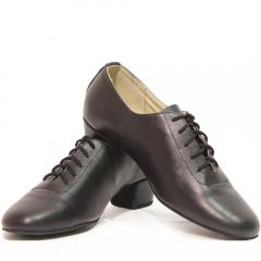 Latino Men's Shoes M93
