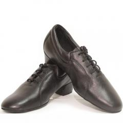 Shoes Ballroom Latin M 101