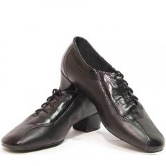 Latino Men's Shoes M103 combined